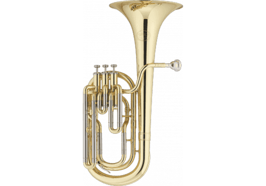 Jupiter Saxhorns JBR730