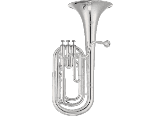 Jupiter Saxhorns JBR730S