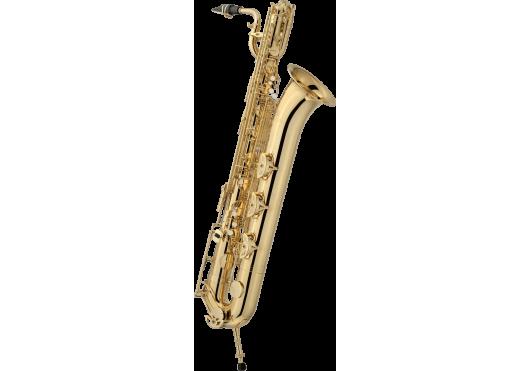JUPITER Saxophones JBS1000