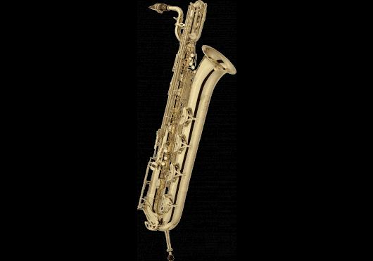 JUPITER Saxophones JBS1100
