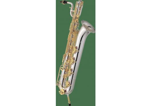 JUPITER Saxophones JBS1100SG