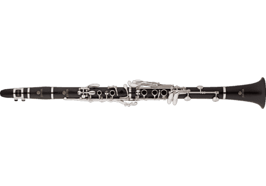 Jupiter Clarinettes JCL1100DS
