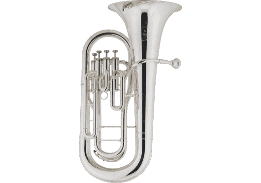 JUPITER Euphoniums JEP1000S