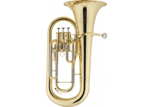 Jupiter Euphoniums JEP700
