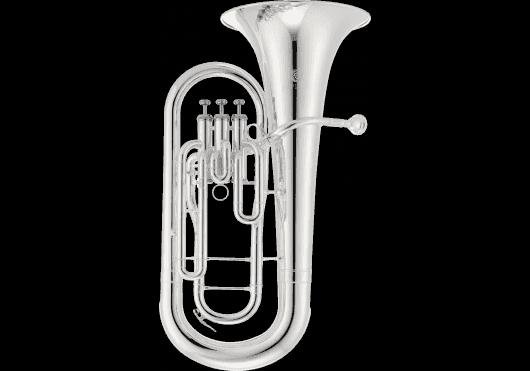JUPITER Euphoniums JEP700S