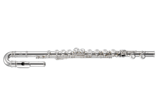 Jupiter Flûtes Traversières JFL700U