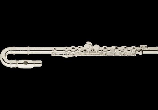 Jupiter FLÛTES TRAVERSIÈRES JFL700UD
