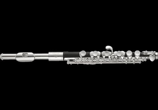 Jupiter FLÛTES TRAVERSIÈRES JPC1000
