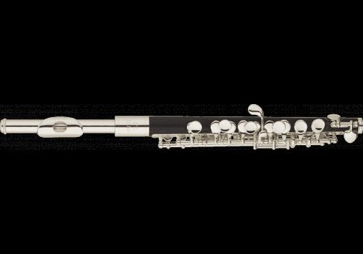 Jupiter FLÛTES TRAVERSIÈRES JPC1000E