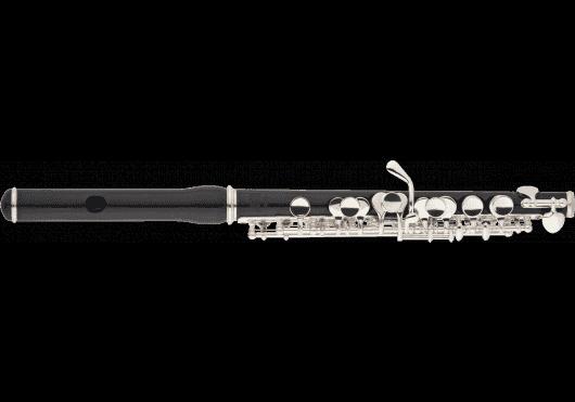 Jupiter Flûtes Traversières JPC1100E