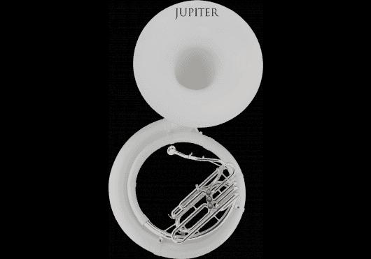 Jupiter SOUSAPHONES JSP1000S