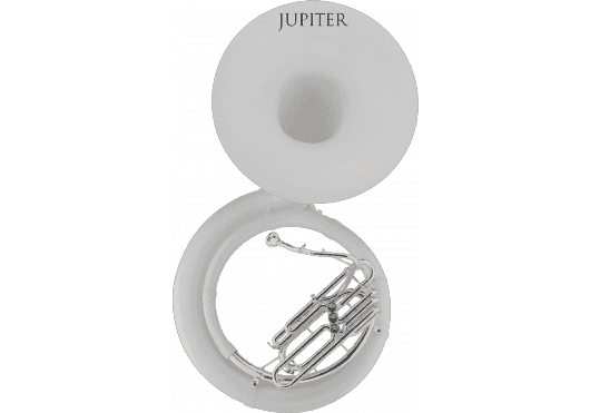 Jupiter SOUSAPHONES JSP1000SB