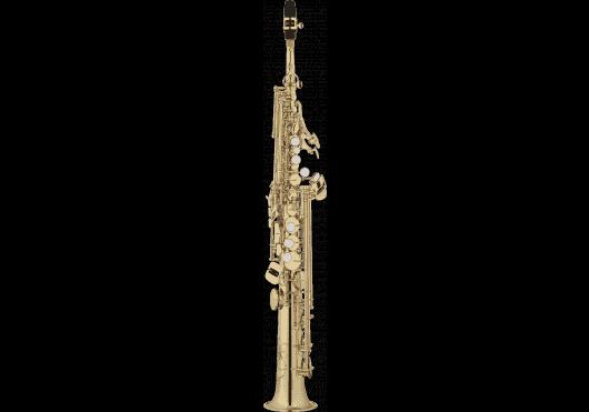 JUPITER Saxophones JSS1100Q