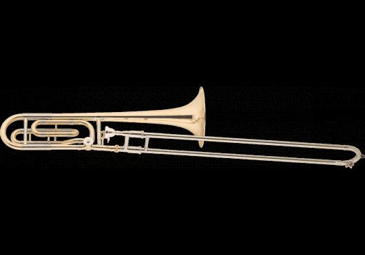 JUPITER Trombones JTB1100FRQ