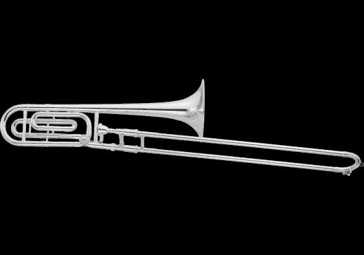 Jupiter Trombones JTB1100FSQ