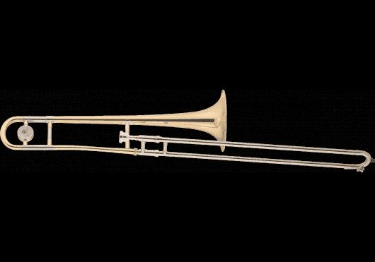 JUPITER Trombones JTB1100RQ
