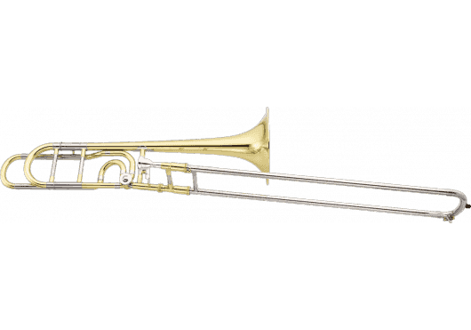 JUPITER Trombones JTB1150FOQ
