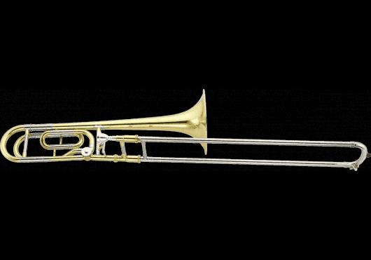JUPITER Trombones JTB1150FQ