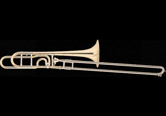 JUPITER Trombones JTB1150FROQ