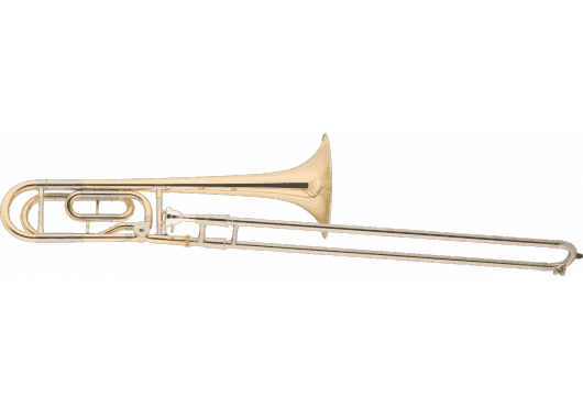 Jupiter Trombones JTB1150FRQ