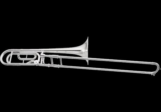 JUPITER Trombones JTB1150FSQ