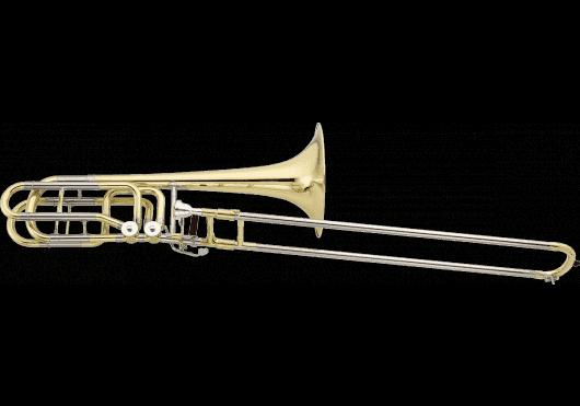 JUPITER Trombones JTB1180