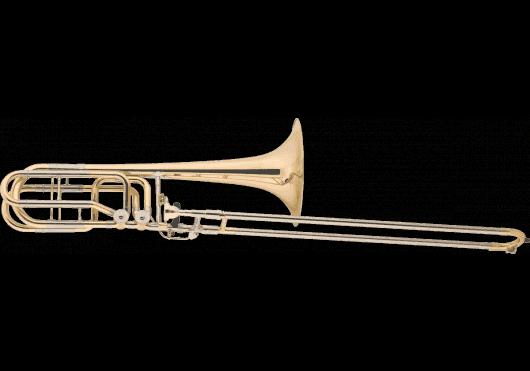 JUPITER Trombones JTB1180R