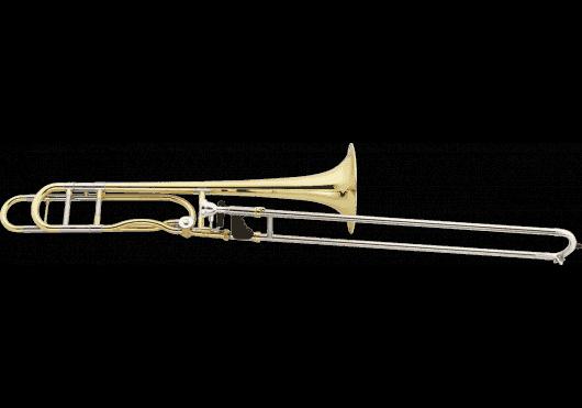JUPITER Trombones JTB710FQ