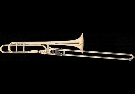 JUPITER Trombones JTB710FRQ