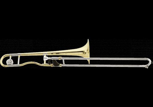 Jupiter Trombones JTB710Q