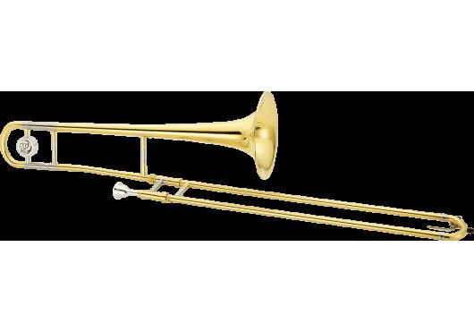 JUPITER Trombones JTB730Q
