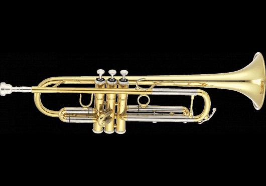 JUPITER Trompettes JTR1100Q