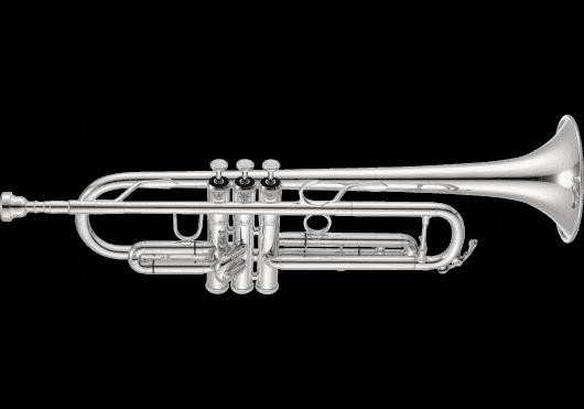 JUPITER Trompettes JTR1100SQ