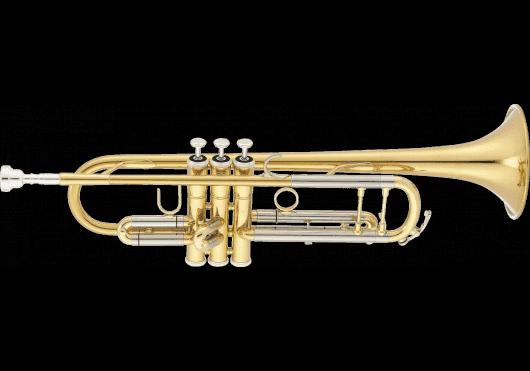 JUPITER Trompettes JTR1110RQ