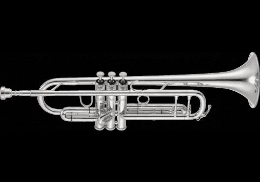 JUPITER Trompettes JTR1110RSQ