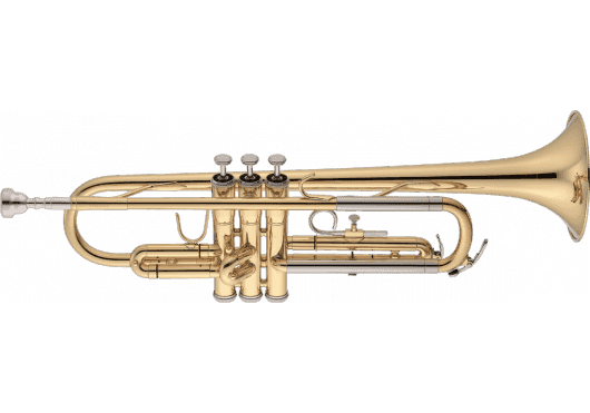 JUPITER Trompettes JTR500Q