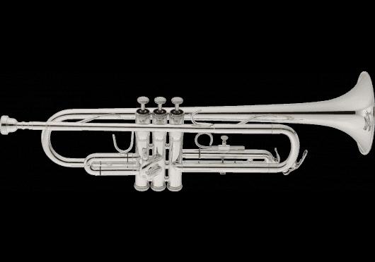 Jupiter Trompettes JTR500SQ