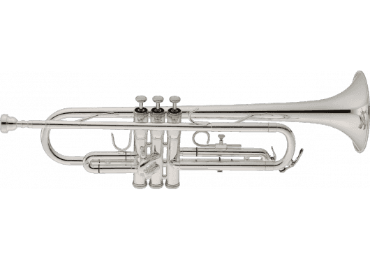 JUPITER Trompettes JTR700SQ