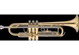 Jupiter Trompettes JTR701Q