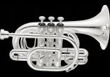 Jupiter Trompettes JTR710S