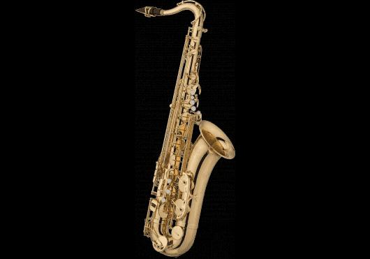 JUPITER Saxophones JTS1100Q