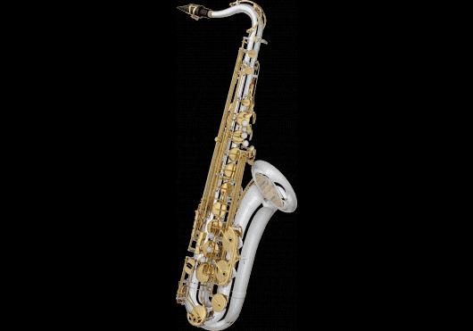 JUPITER Saxophones JTS1100SGQ