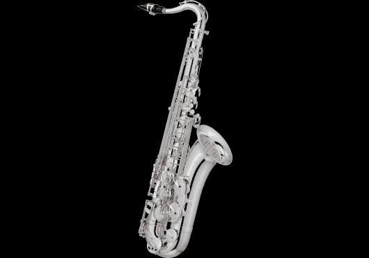 JUPITER Saxophones JTS1100SQ