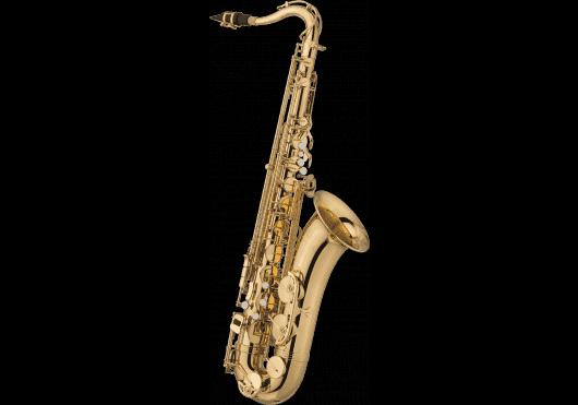 JUPITER Saxophones JTS500Q