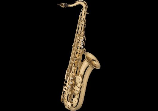 JUPITER Saxophones JTS700Q