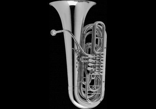 JUPITER Tubas JTU1140S