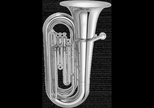 JUPITER Tubas JTU730S