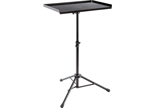K&M STANDS PERCUSSIONS 13500