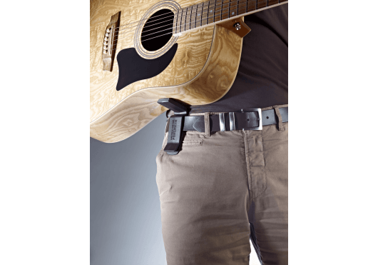 K&M Stands Guitare 14580