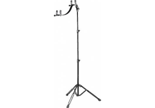 K&M Stands Guitare 14761